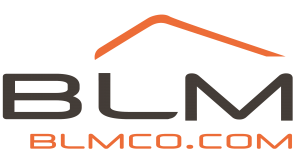 BLM CO - The Most Trusted Nationwide REO Service